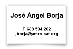 jose-angel-borja