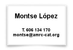 montse-lopez1