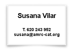 Susana-vilar