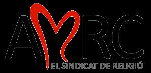 AMRC continua treballant